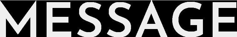 有限会社 未来建築工芸 ロゴ